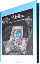 Illustration: Aphelion