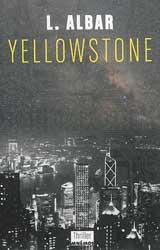 Albar_Yellowstone