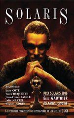 Solaris199