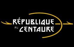 cropped-RepubliqueDuCentaure-Logo-noir029