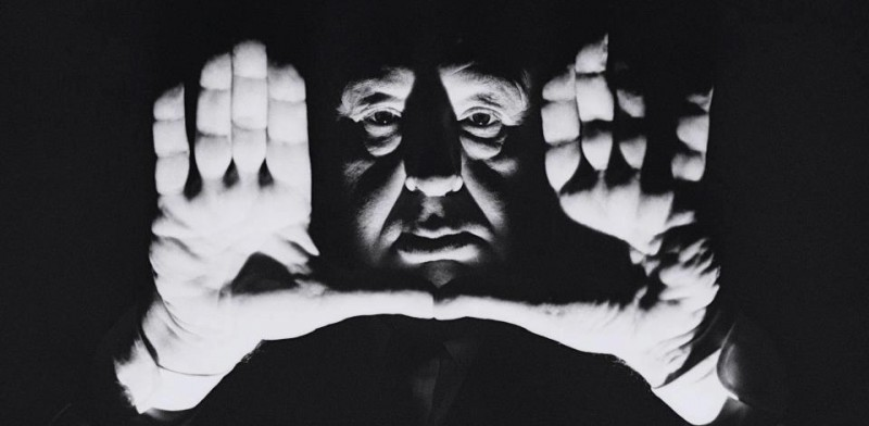 cropped-alfred-hitchcock37-1